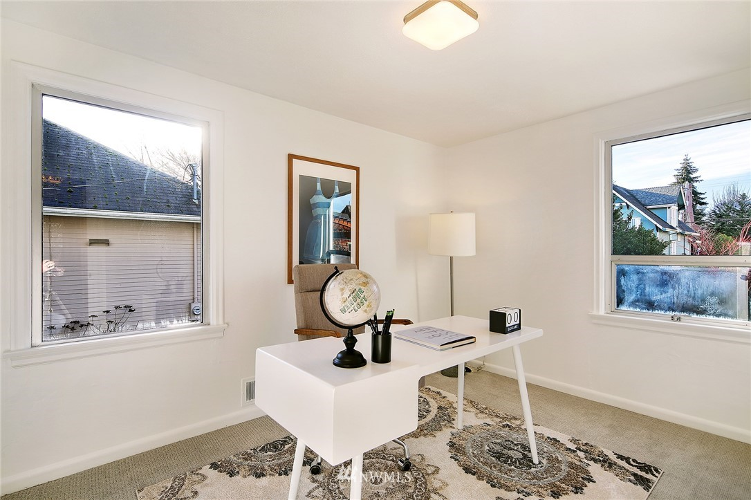 Sold Property | 6521 19th Avenue NW Seattle, WA 98117 10