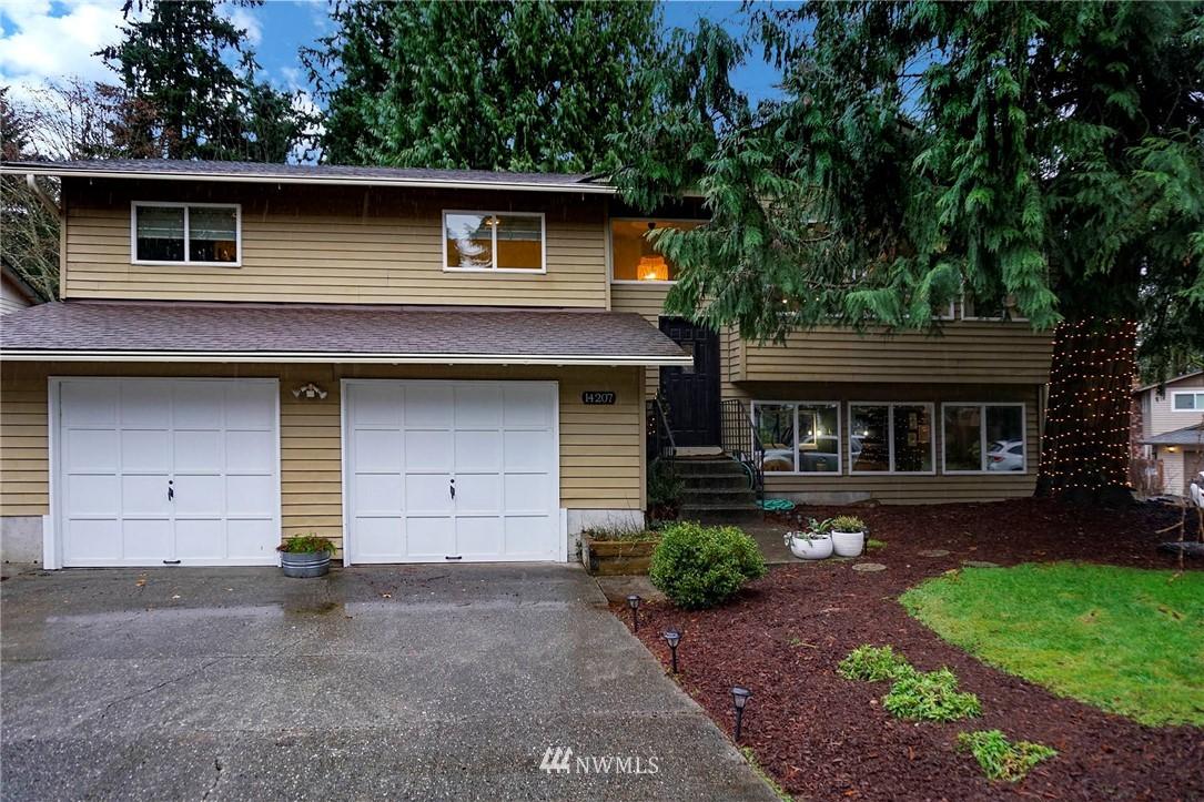 Sold Property | 14207 59th Avenue SE Everett, WA 98208 0