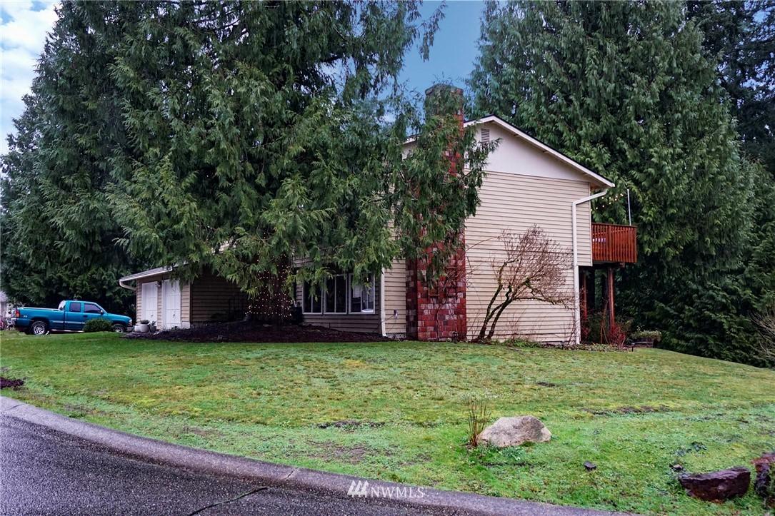 Sold Property | 14207 59th Avenue SE Everett, WA 98208 26