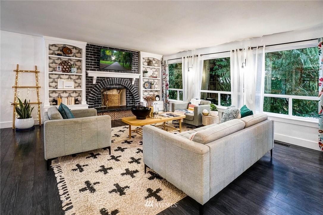 Sold Property | 14207 59th Avenue SE Everett, WA 98208 1