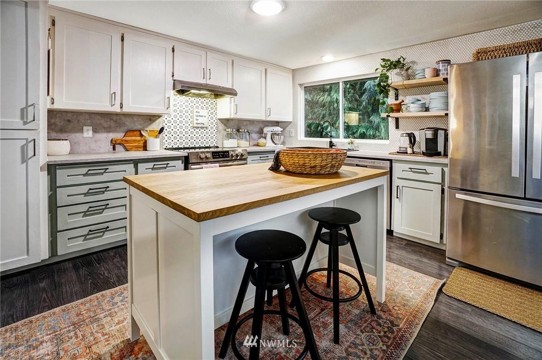 Sold Property | 14207 59th Avenue SE Everett, WA 98208 4