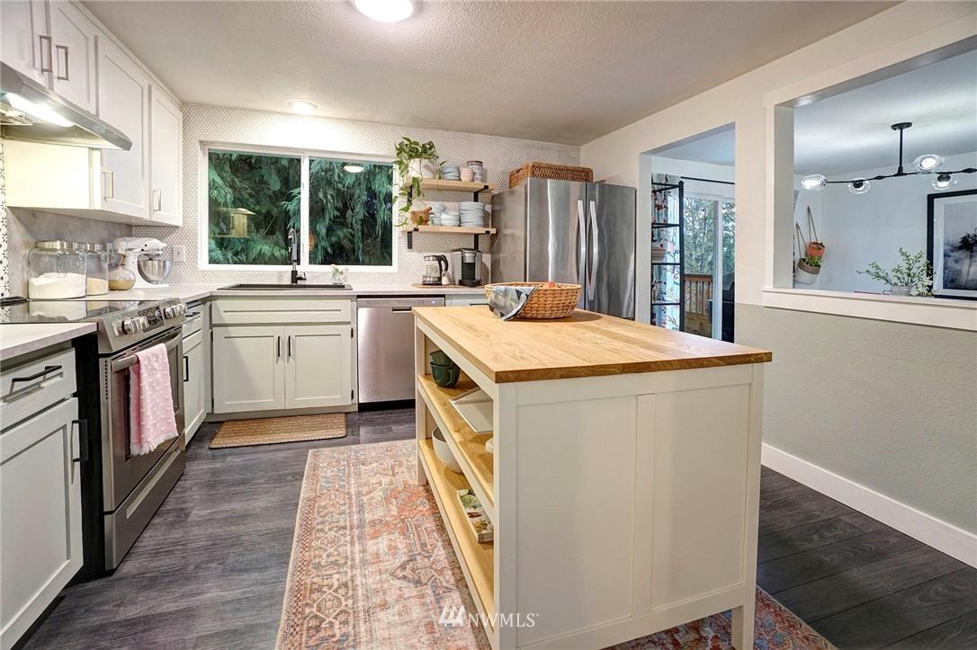 Sold Property | 14207 59th Avenue SE Everett, WA 98208 5