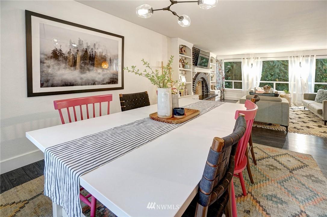 Sold Property | 14207 59th Avenue SE Everett, WA 98208 7