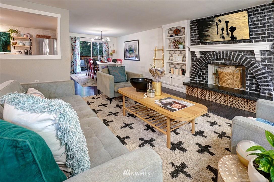 Sold Property | 14207 59th Avenue SE Everett, WA 98208 2