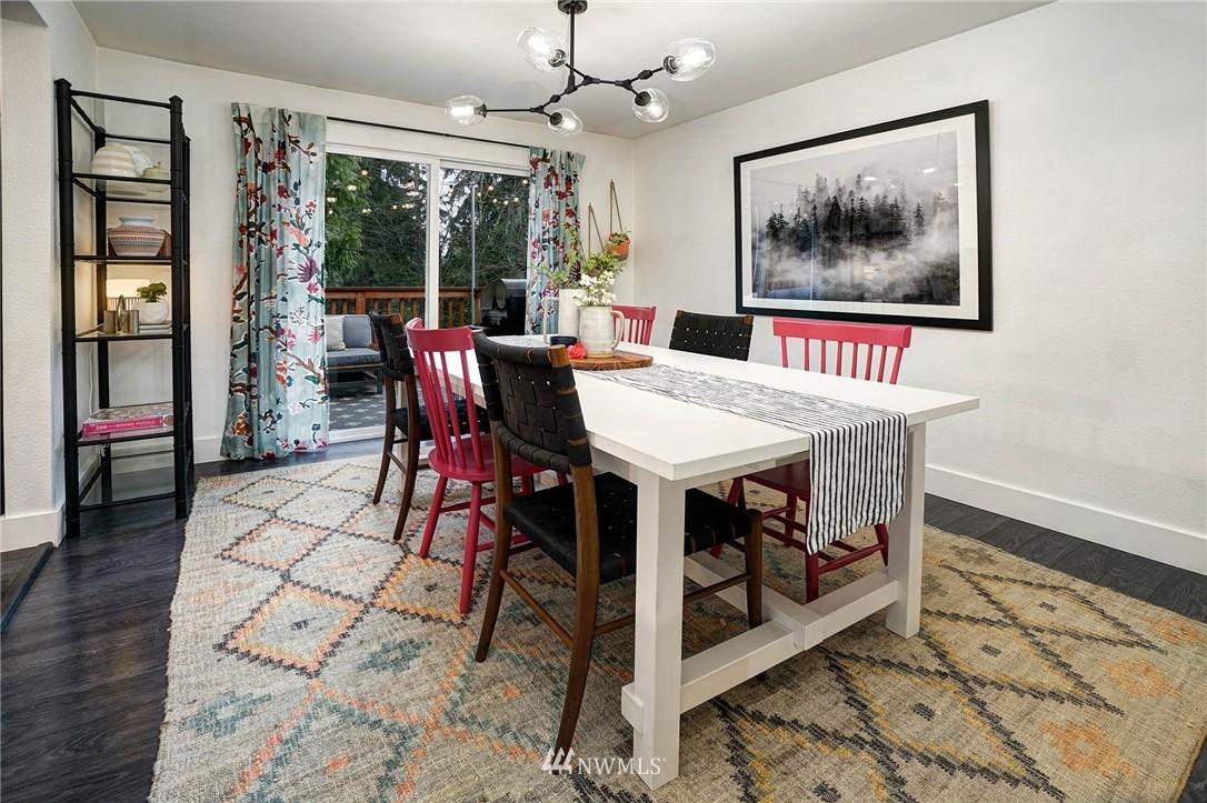 Sold Property | 14207 59th Avenue SE Everett, WA 98208 8