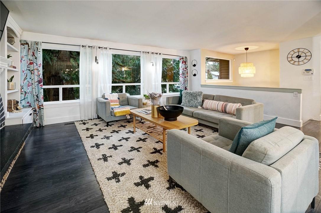 Sold Property | 14207 59th Avenue SE Everett, WA 98208 9