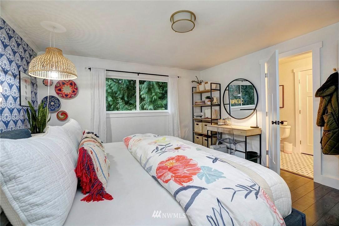 Sold Property | 14207 59th Avenue SE Everett, WA 98208 13