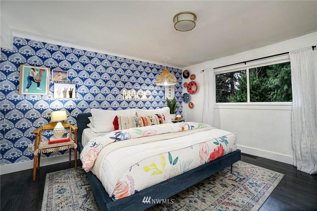 Sold Property | 14207 59th Avenue SE Everett, WA 98208 14