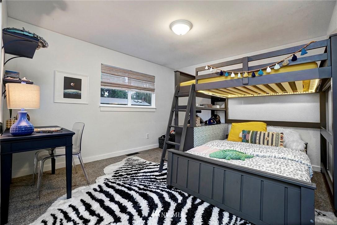 Sold Property | 14207 59th Avenue SE Everett, WA 98208 16