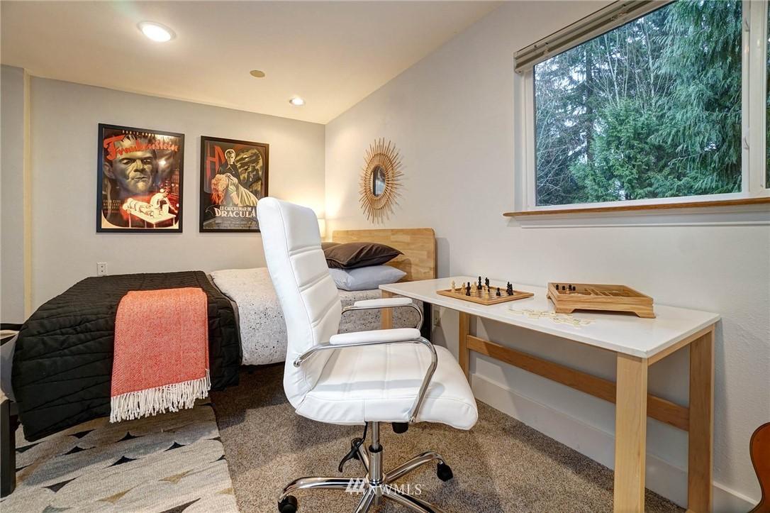 Sold Property | 14207 59th Avenue SE Everett, WA 98208 18