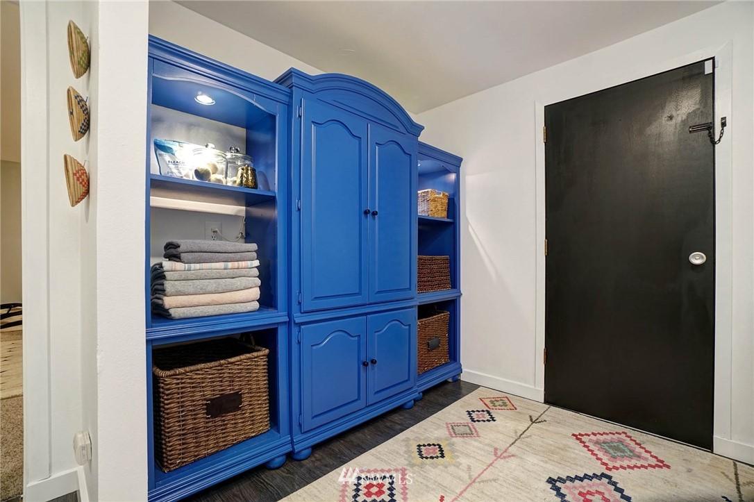 Sold Property | 14207 59th Avenue SE Everett, WA 98208 21