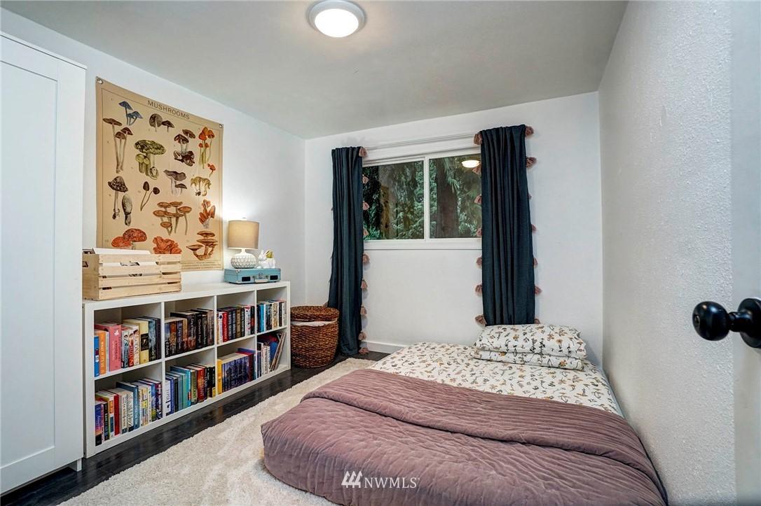 Sold Property | 14207 59th Avenue SE Everett, WA 98208 22