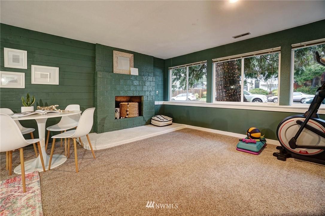 Sold Property | 14207 59th Avenue SE Everett, WA 98208 23