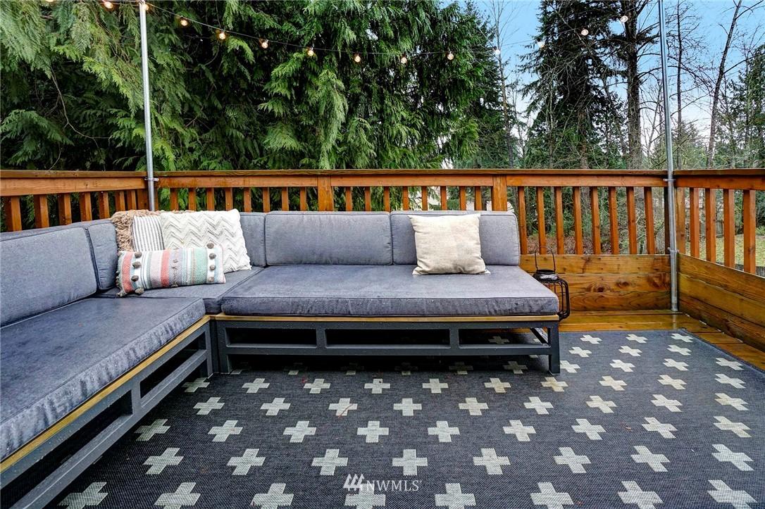 Sold Property | 14207 59th Avenue SE Everett, WA 98208 25