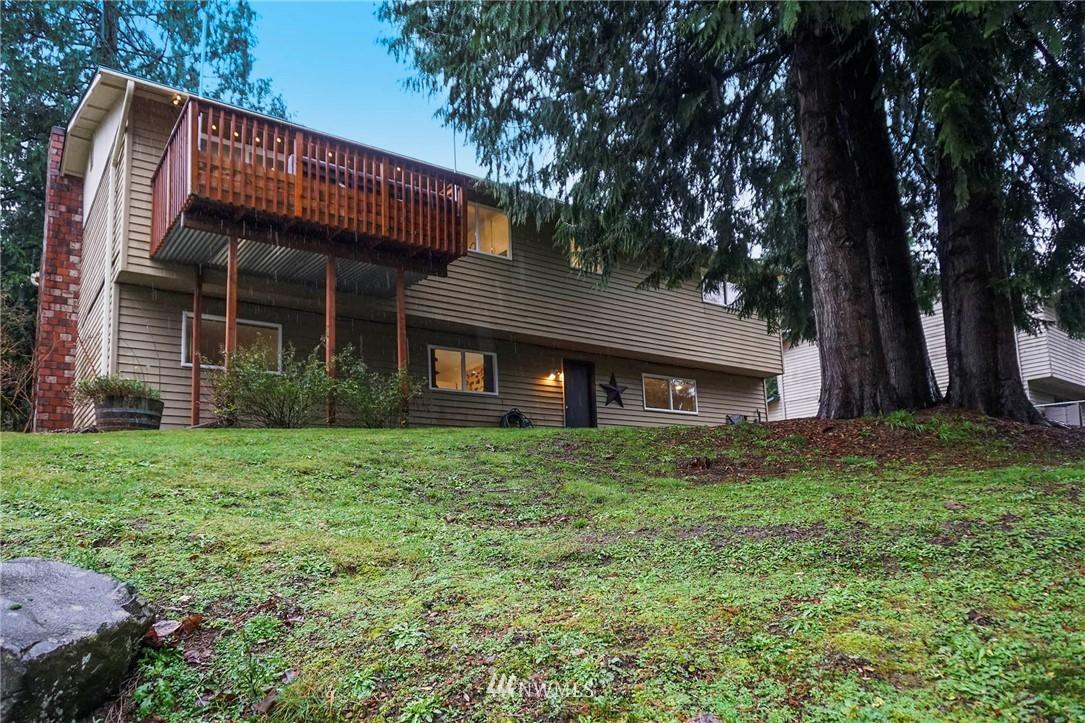 Sold Property | 14207 59th Avenue SE Everett, WA 98208 27