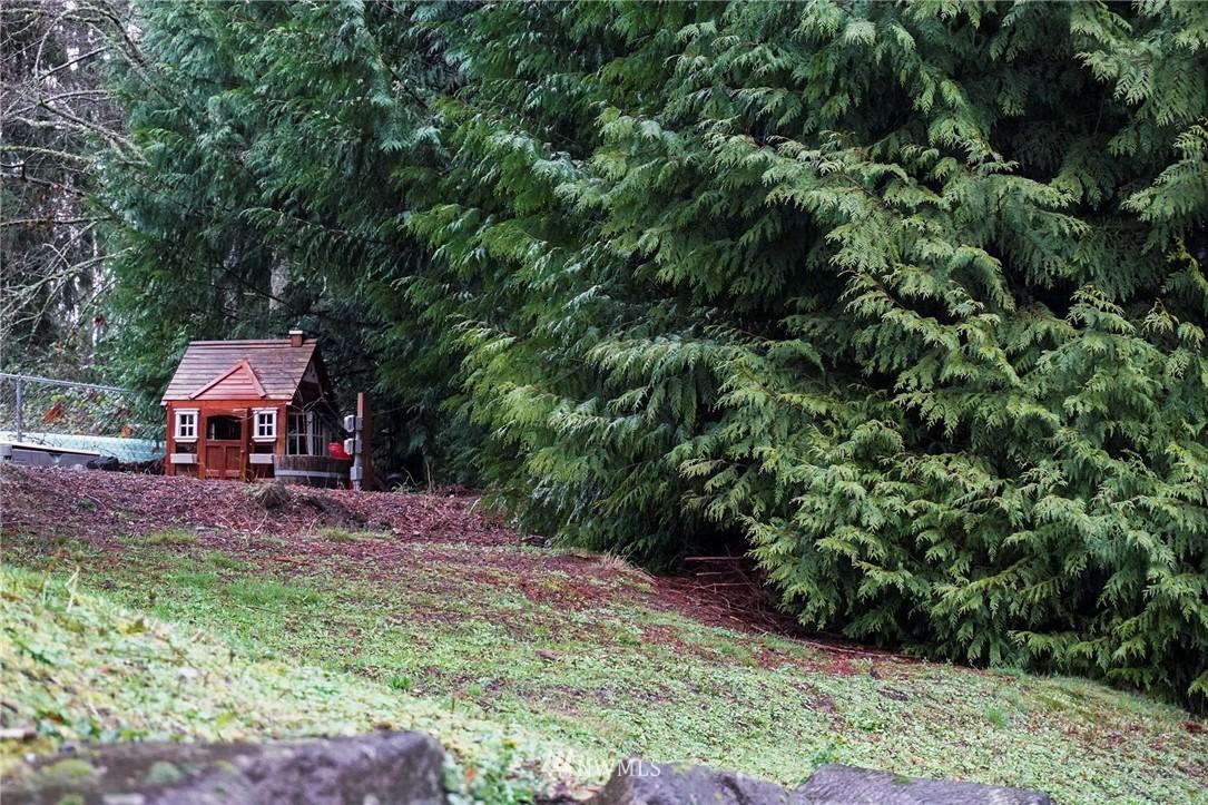 Sold Property | 14207 59th Avenue SE Everett, WA 98208 28