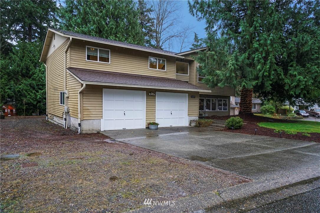 Sold Property | 14207 59th Avenue SE Everett, WA 98208 29