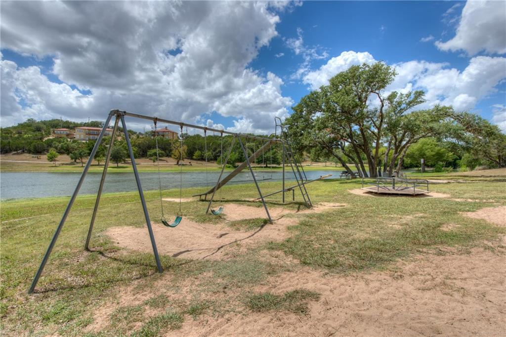 Closed | 10010 Little Creek Circle Dripping Springs, TX 78620 25