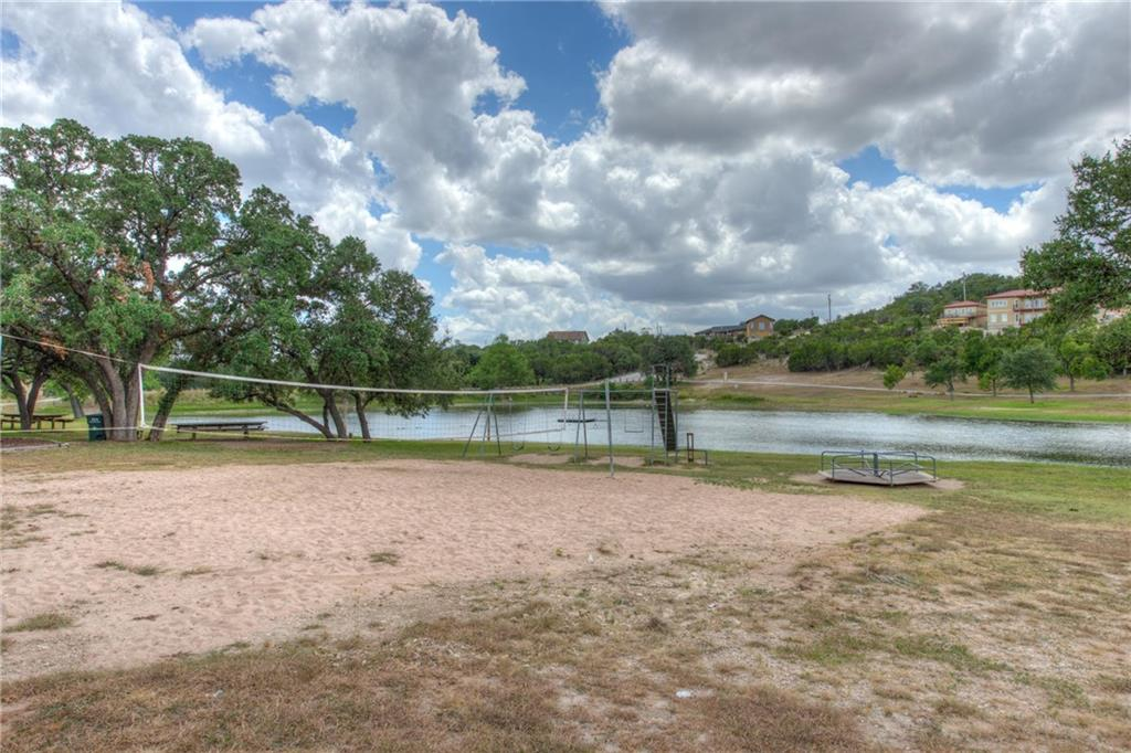 Closed | 10010 Little Creek Circle Dripping Springs, TX 78620 29