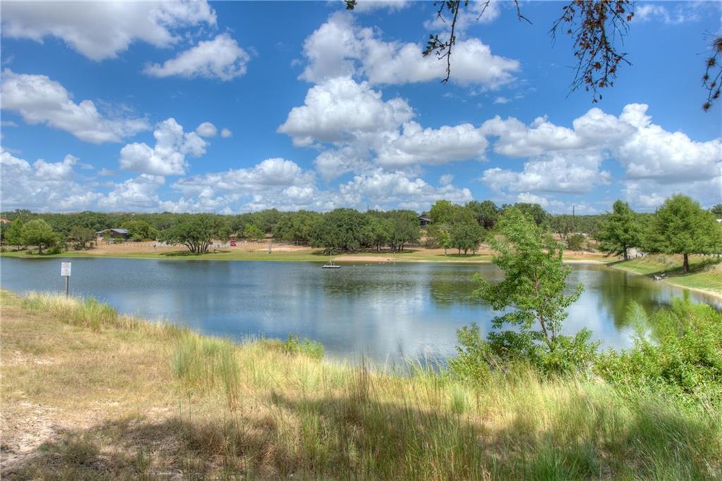 Closed | 10010 Little Creek Circle Dripping Springs, TX 78620 30
