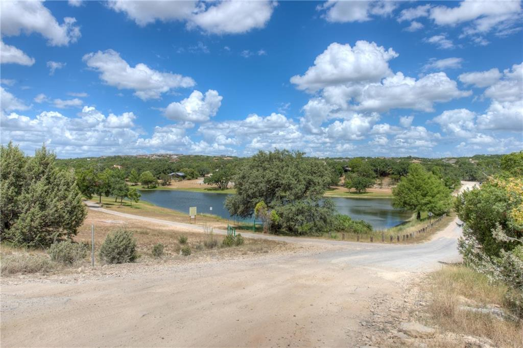 Closed | 10010 Little Creek Circle Dripping Springs, TX 78620 31