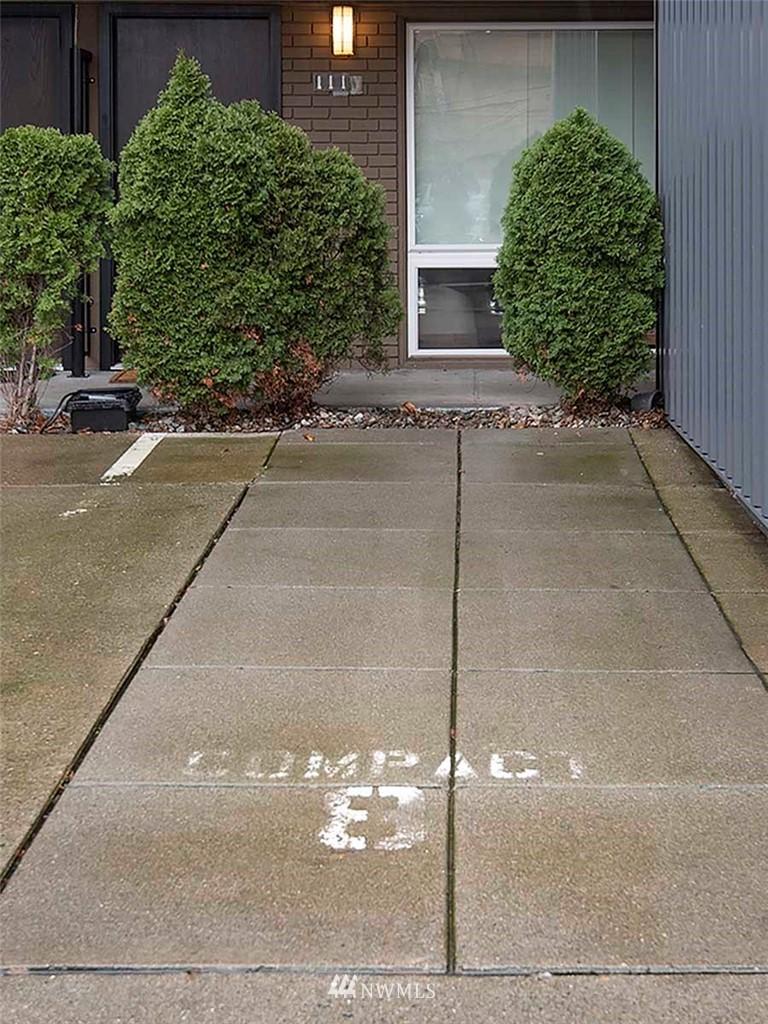 Active | 752 Bellevue Avenue E #202 Seattle, WA 98102 3