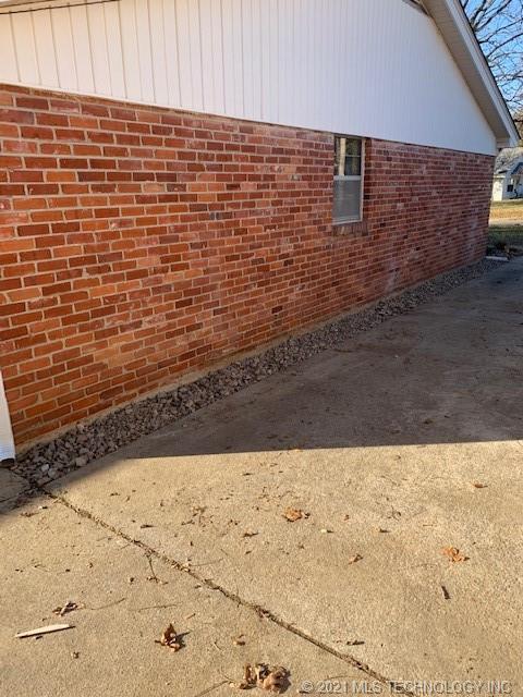 Active | 206 E South Avenue McAlester, Oklahoma 74501 36
