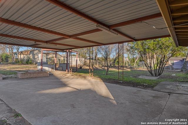 Off Market   3247 W WOODLAWN AVE San Antonio, TX 78228 16