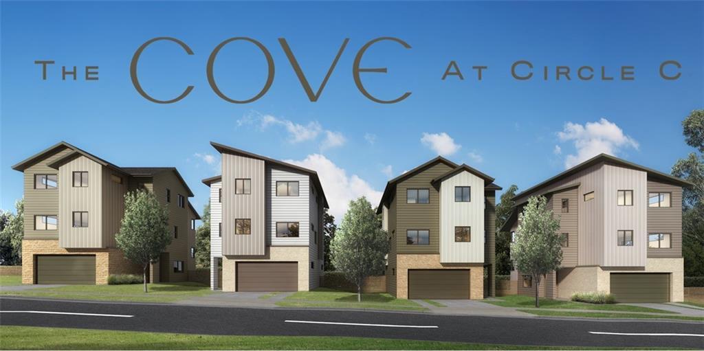 Hold | 5315 La Crosse Avenue #7 Austin, TX 78739 3