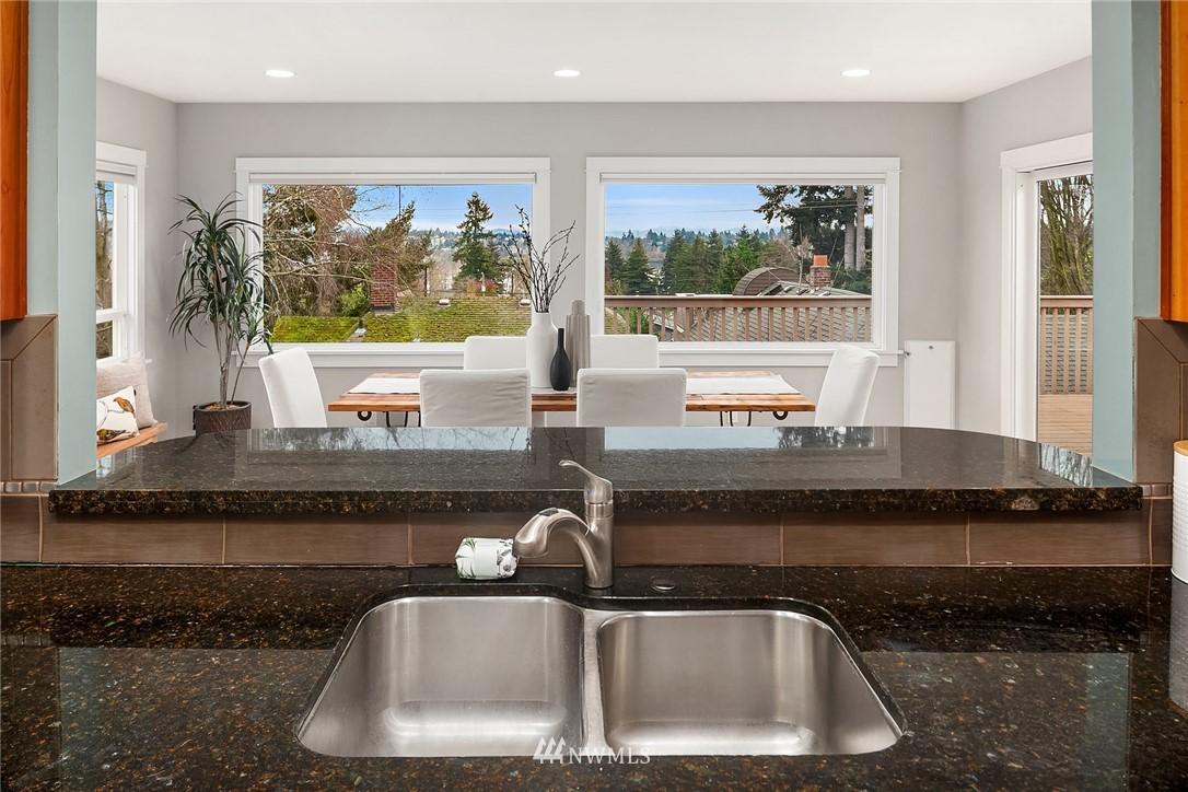 Sold Property   619 N 65th Street Seattle, WA 98103 9