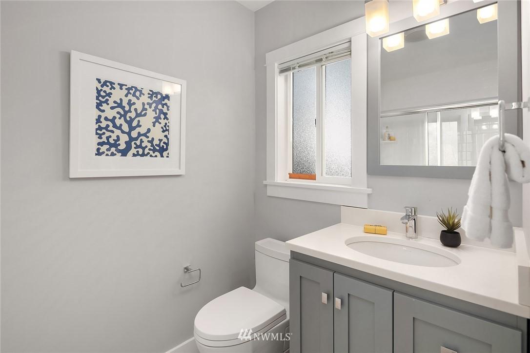 Sold Property   619 N 65th Street Seattle, WA 98103 17