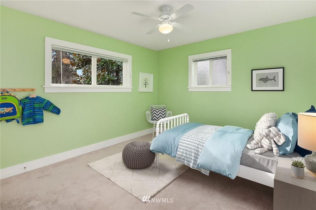 Sold Property   619 N 65th Street Seattle, WA 98103 15