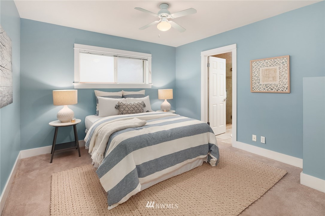 Sold Property   619 N 65th Street Seattle, WA 98103 12