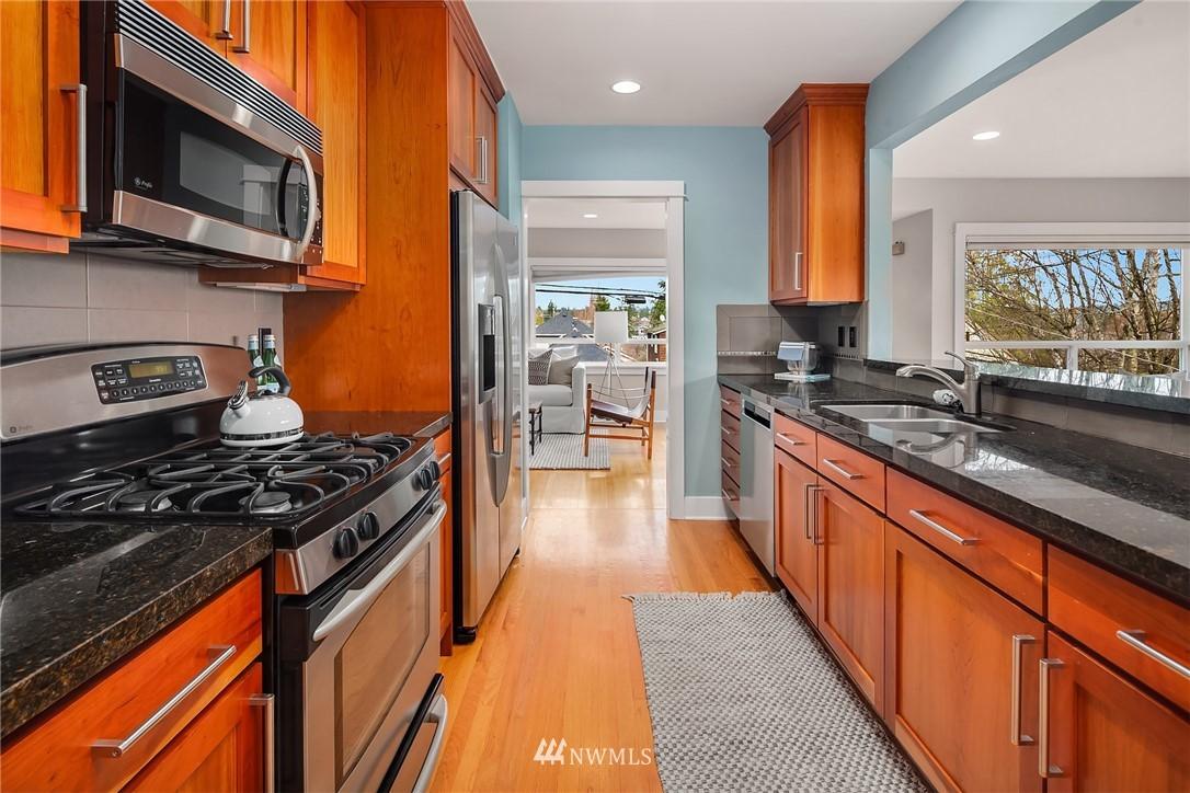 Sold Property   619 N 65th Street Seattle, WA 98103 6