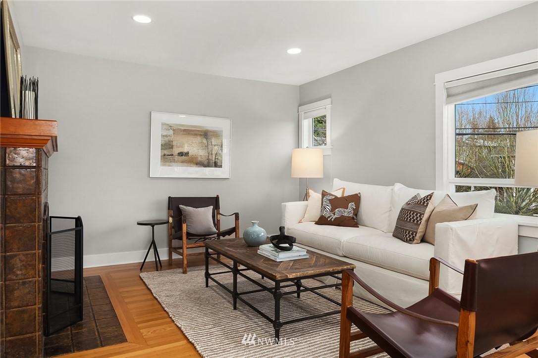 Sold Property   619 N 65th Street Seattle, WA 98103 7