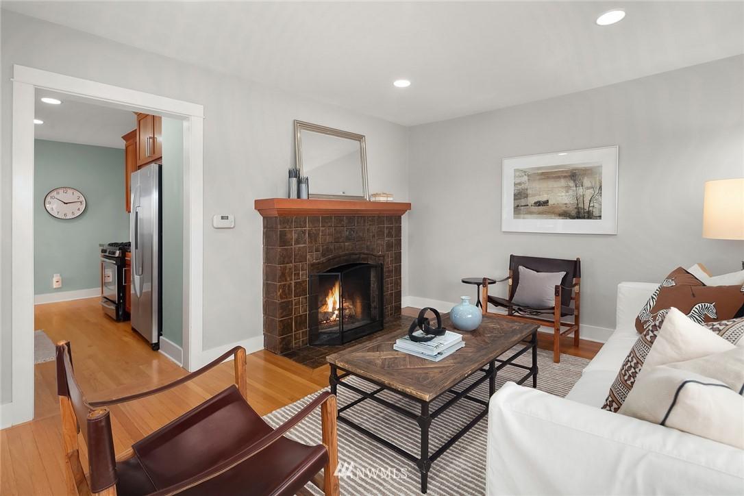 Sold Property   619 N 65th Street Seattle, WA 98103 8