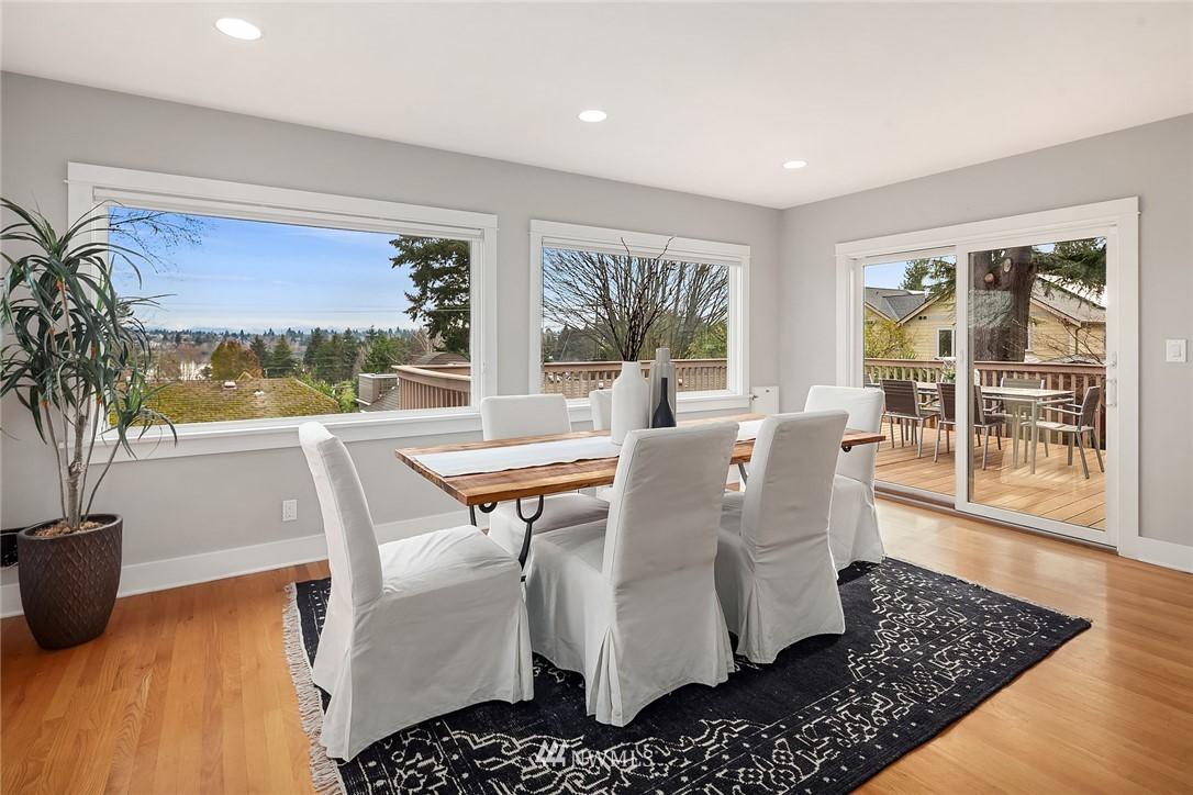 Sold Property   619 N 65th Street Seattle, WA 98103 3