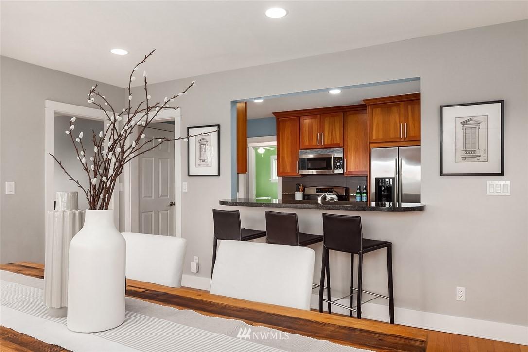 Sold Property   619 N 65th Street Seattle, WA 98103 5