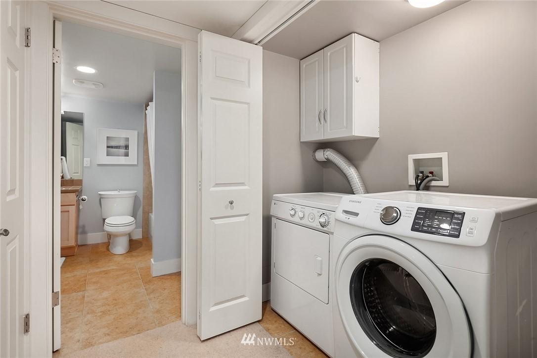 Sold Property   619 N 65th Street Seattle, WA 98103 20