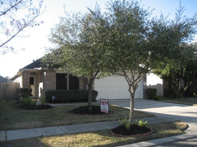Off Market | 15807 Scenic Water Drive Houston, Texas 77044 4