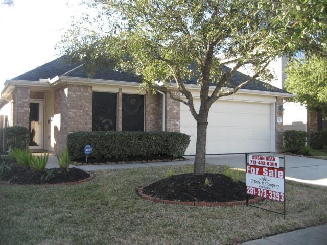 Off Market | 15807 Scenic Water Drive Houston, Texas 77044 5