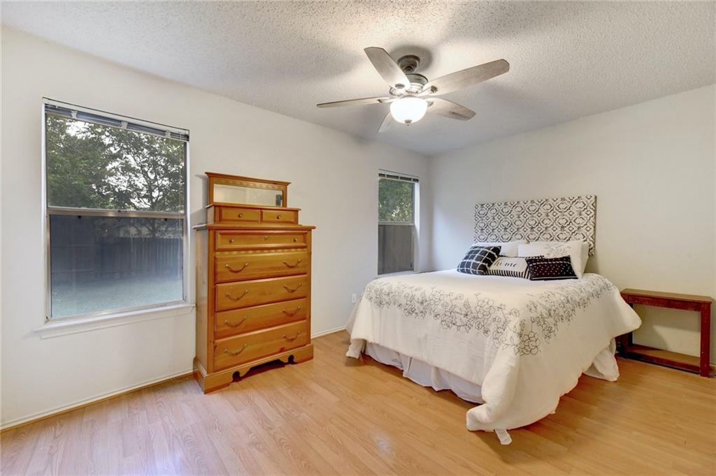 Closed | 9615 Holly Springs Drive Austin, TX 78748 12