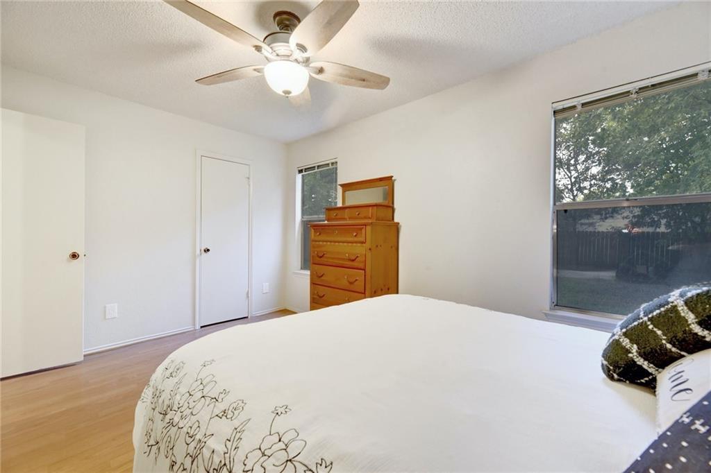 Closed | 9615 Holly Springs Drive Austin, TX 78748 13