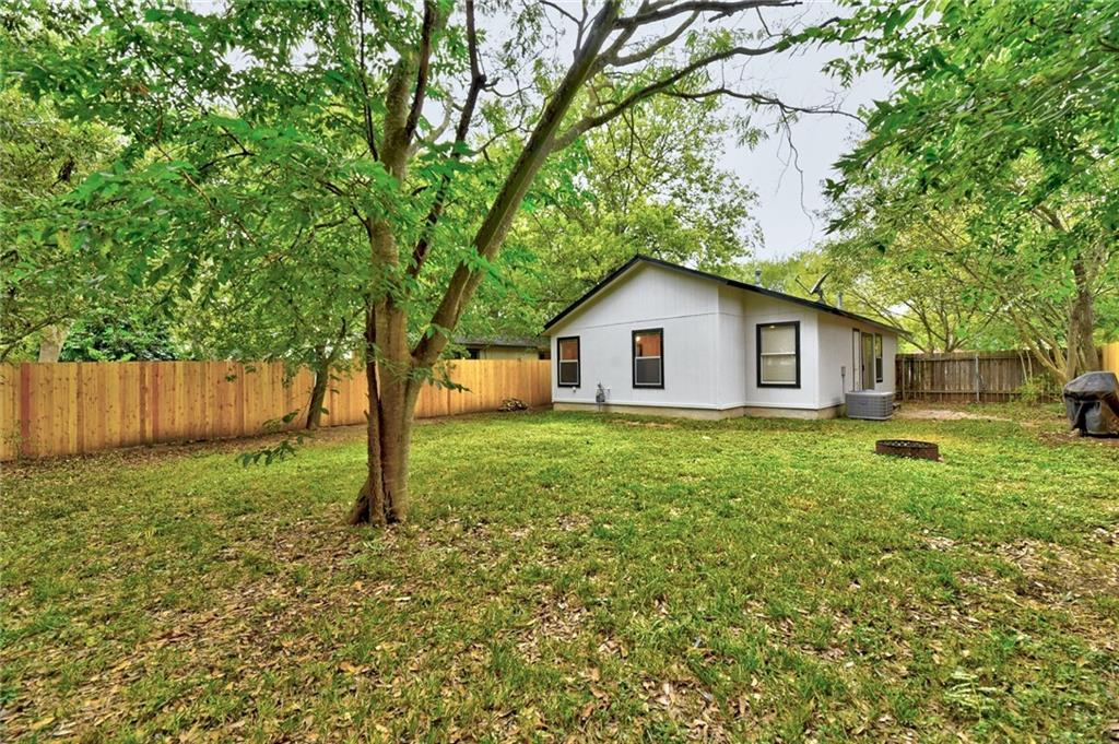 Closed | 9615 Holly Springs Drive Austin, TX 78748 16