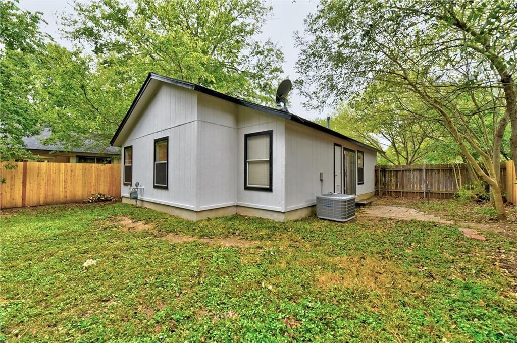 Closed | 9615 Holly Springs Drive Austin, TX 78748 17