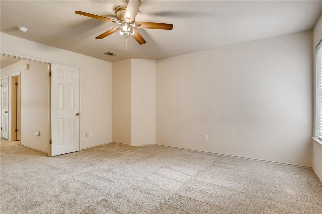 Closed | 13461 Gent Drive Austin, TX 78729 17