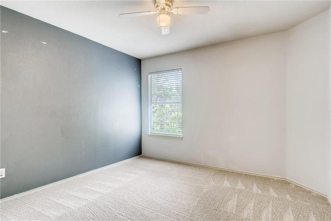 Closed | 13461 Gent Drive Austin, TX 78729 21