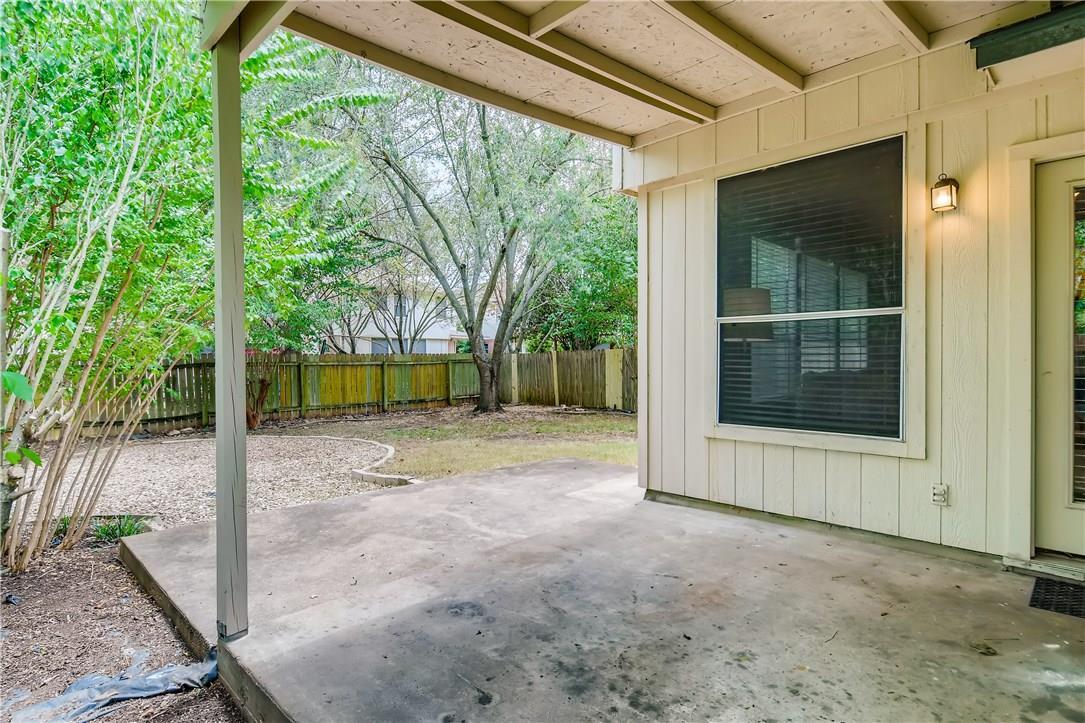 Closed | 13461 Gent Drive Austin, TX 78729 27