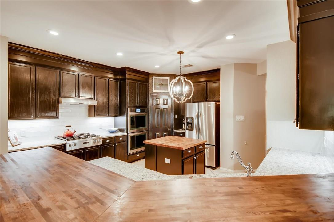 Closed | 5807 Pecanwood Lane Austin, TX 78749 7