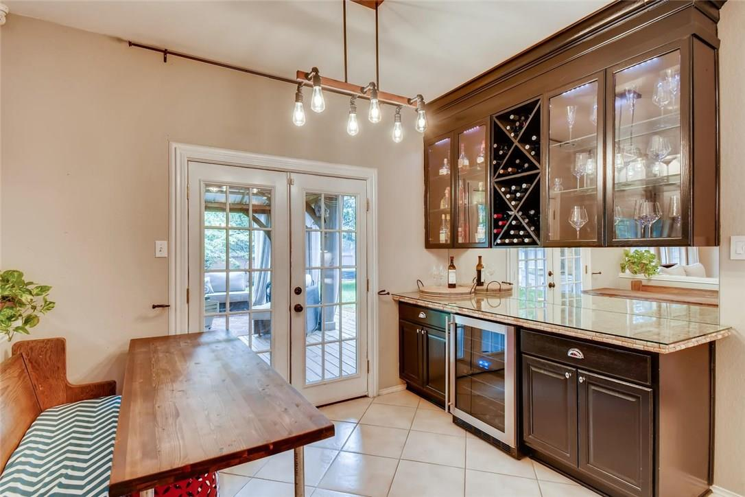 Closed | 5807 Pecanwood Lane Austin, TX 78749 10